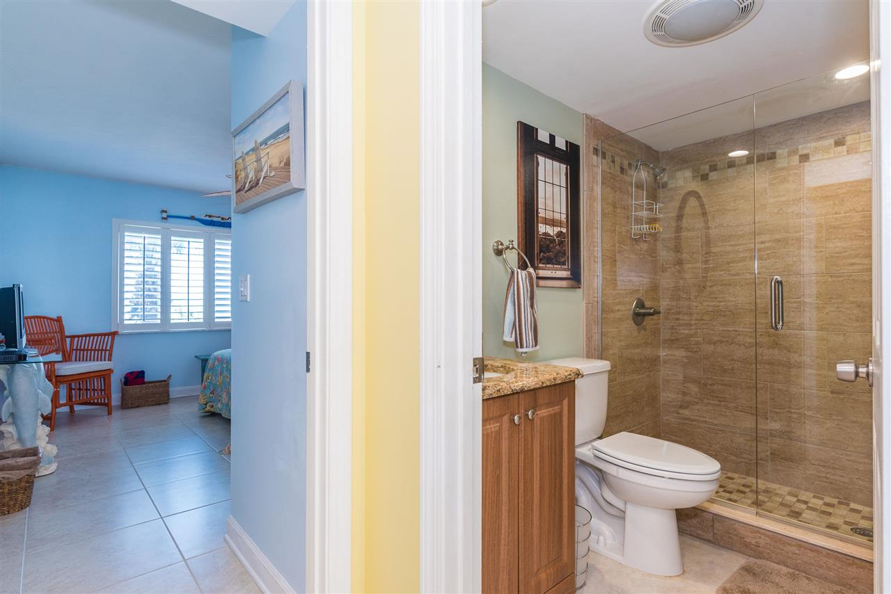 7780 A1A S #111 (2ND FLOOR), ST AUGUSTINE, FL 32080  Photo 28