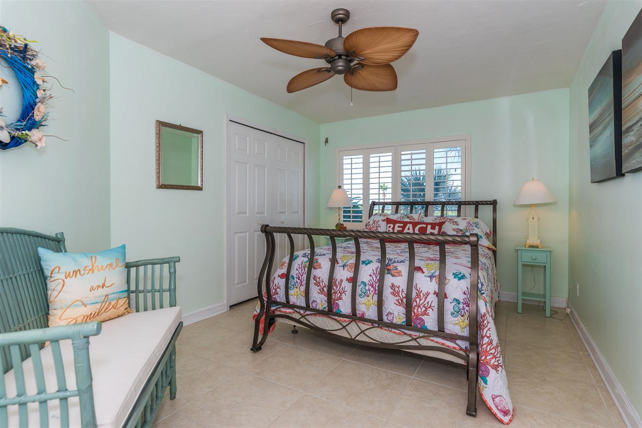 7780 A1A S #111 (2ND FLOOR), ST AUGUSTINE, FL 32080  Photo 32