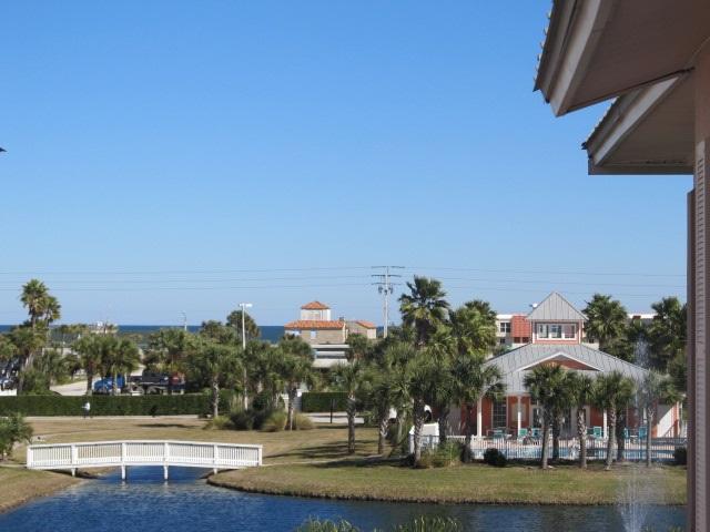 Atlantis Circle St Augustine Beach Fl