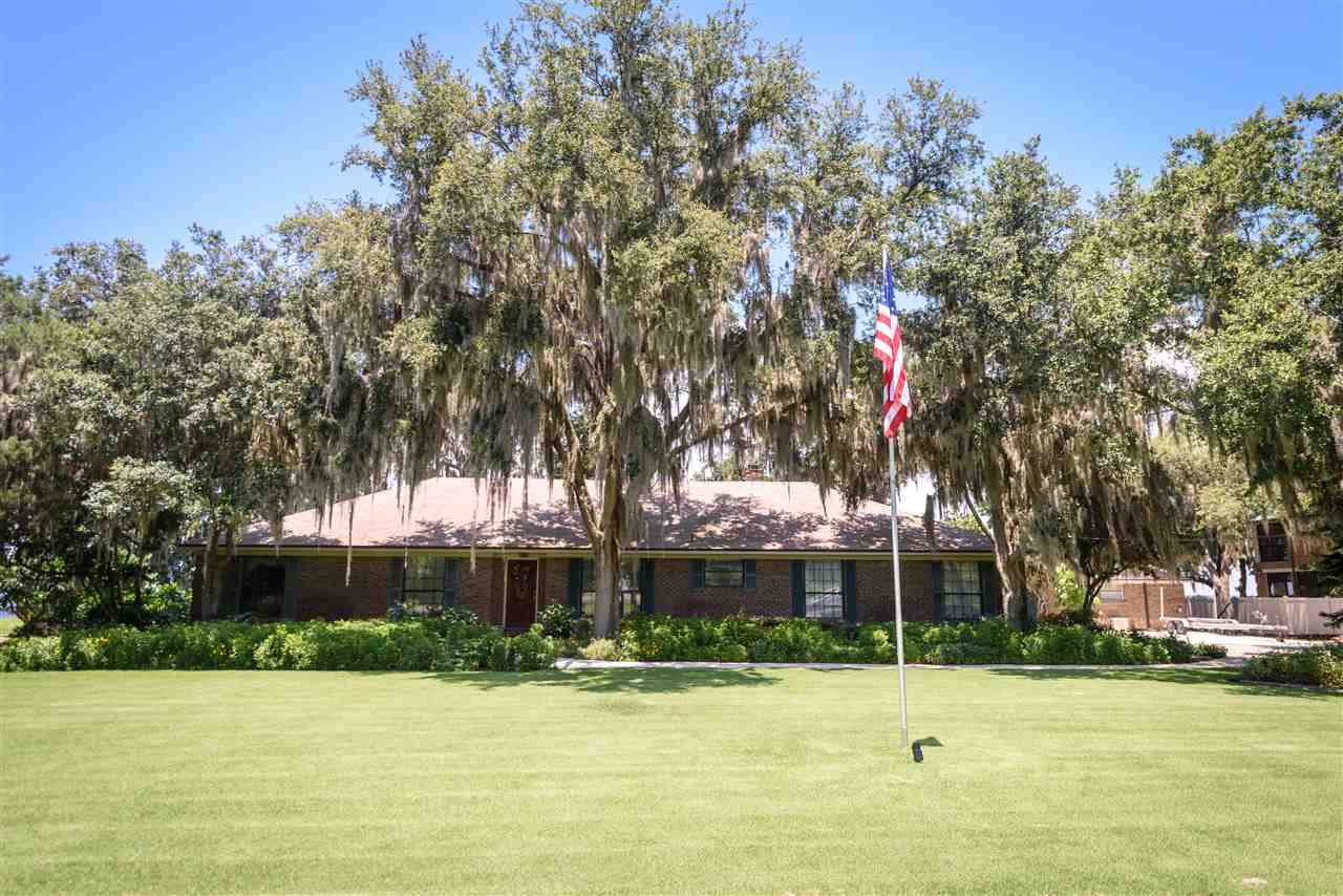 637 COUNTY ROAD 13 SOUTH, ST AUGUSTINE, FL 32092