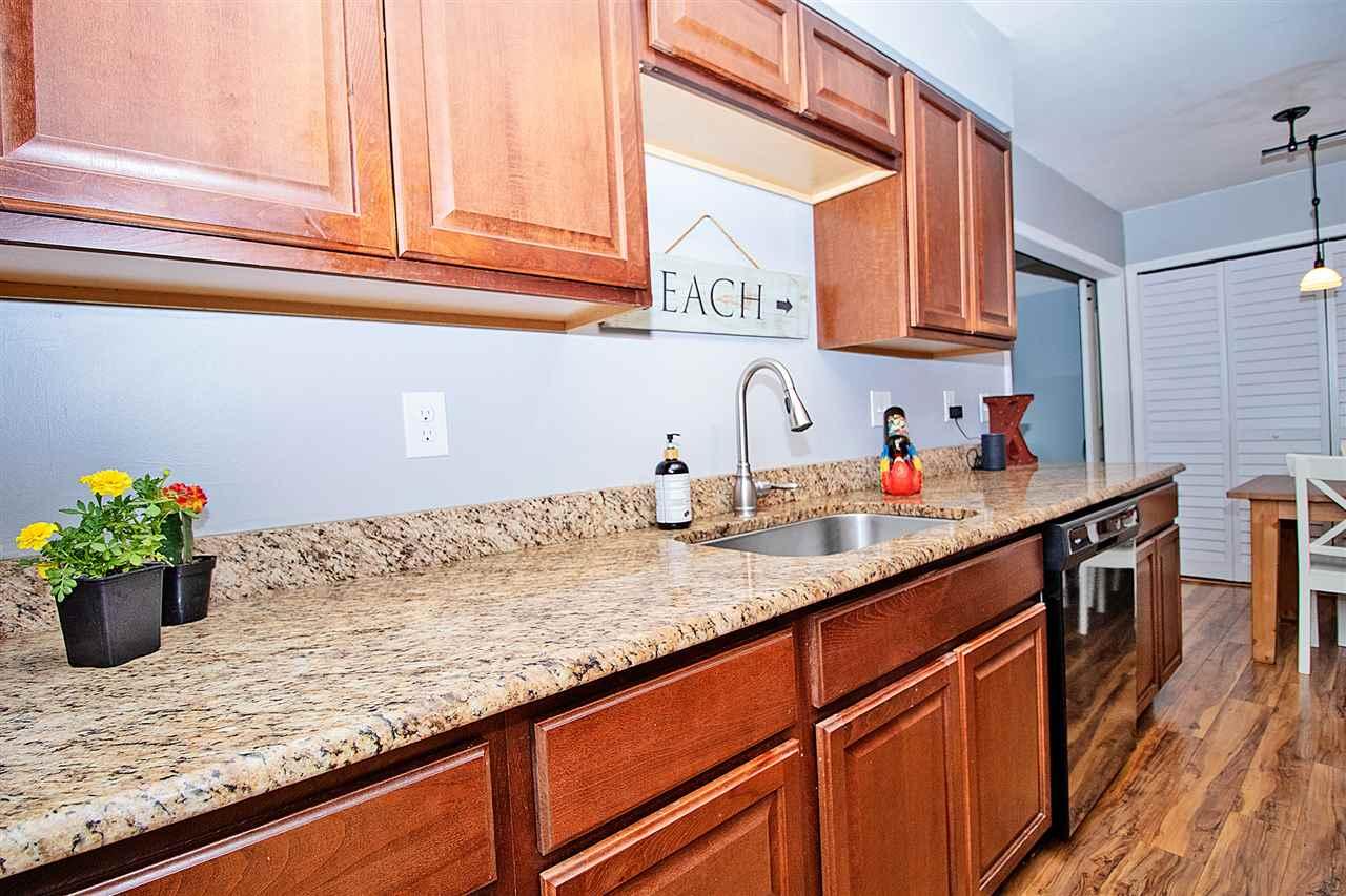 208 TRADE WIND LN, ST AUGUSTINE BEACH, FL 32080  Photo 13
