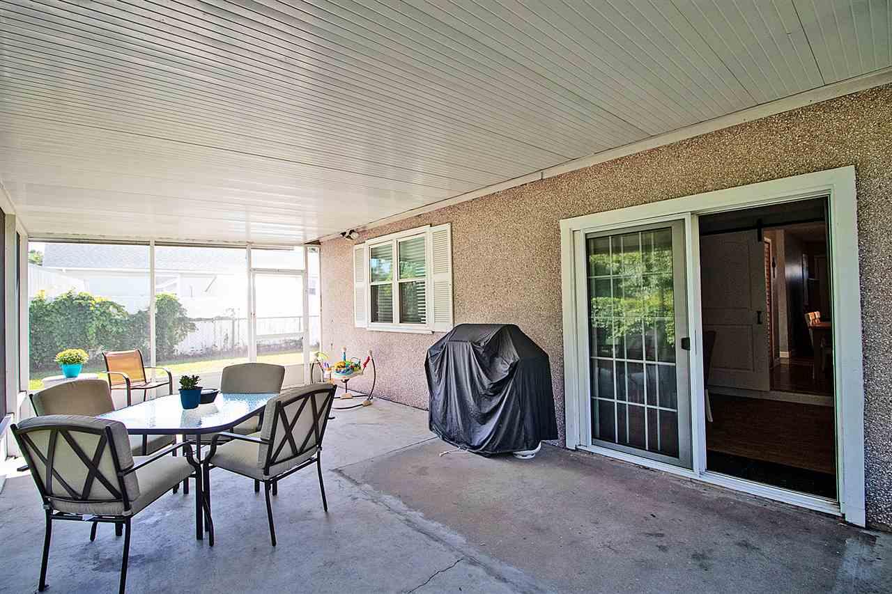 208 TRADE WIND LN, ST AUGUSTINE BEACH, FL 32080  Photo 20