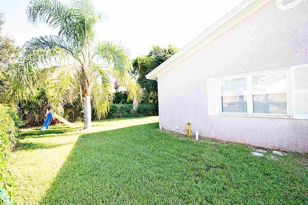 208 TRADE WIND LN, ST AUGUSTINE BEACH, FL 32080  Photo 23