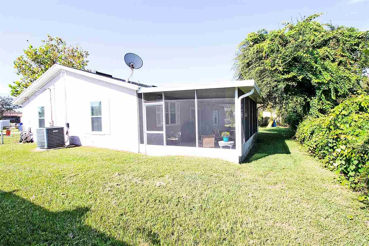 208 TRADE WIND LN, ST AUGUSTINE BEACH, FL 32080  Photo 25