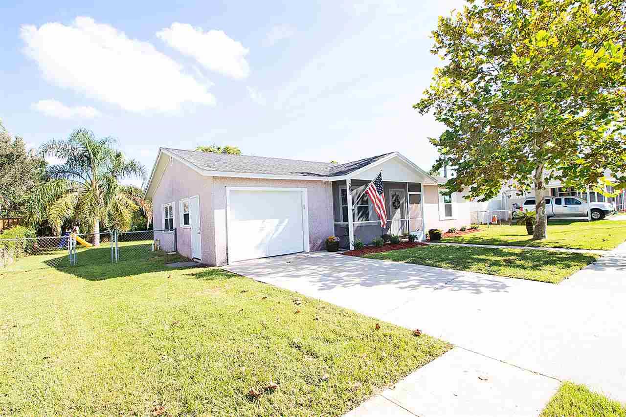 208 TRADE WIND LN, ST AUGUSTINE BEACH, FL 32080  Photo 35