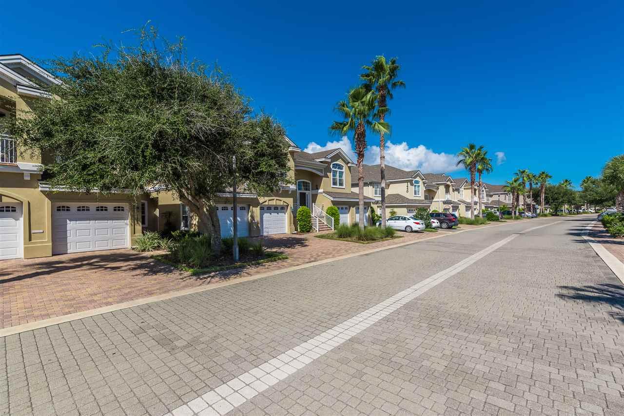 1353 MAKARIOS DR, ST AUGUSTINE BEACH, FL 32080  Photo 40