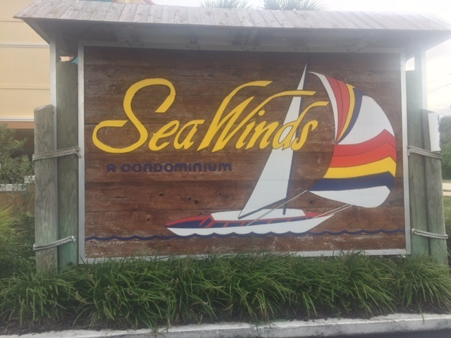 890 A1A BEACH BLVD. #62, ST AUGUSTINE BEACH, FL 32080