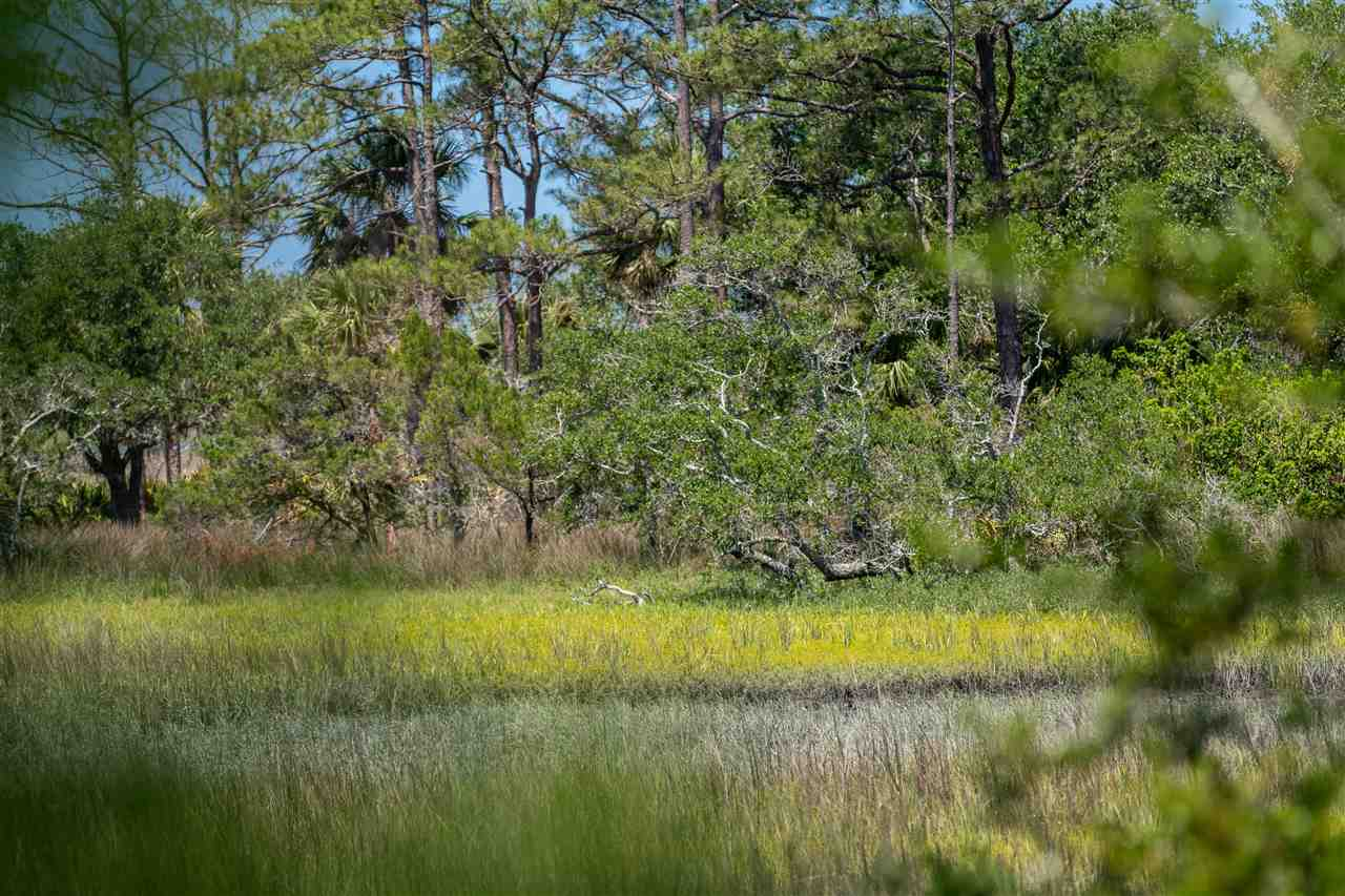 239 SUNSET POINT, ST AUGUSTINE, FL 32080  Photo 24