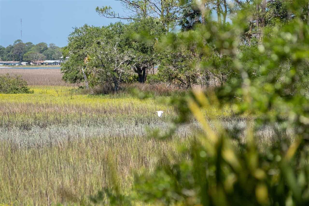 239 SUNSET POINT, ST AUGUSTINE, FL 32080  Photo 26