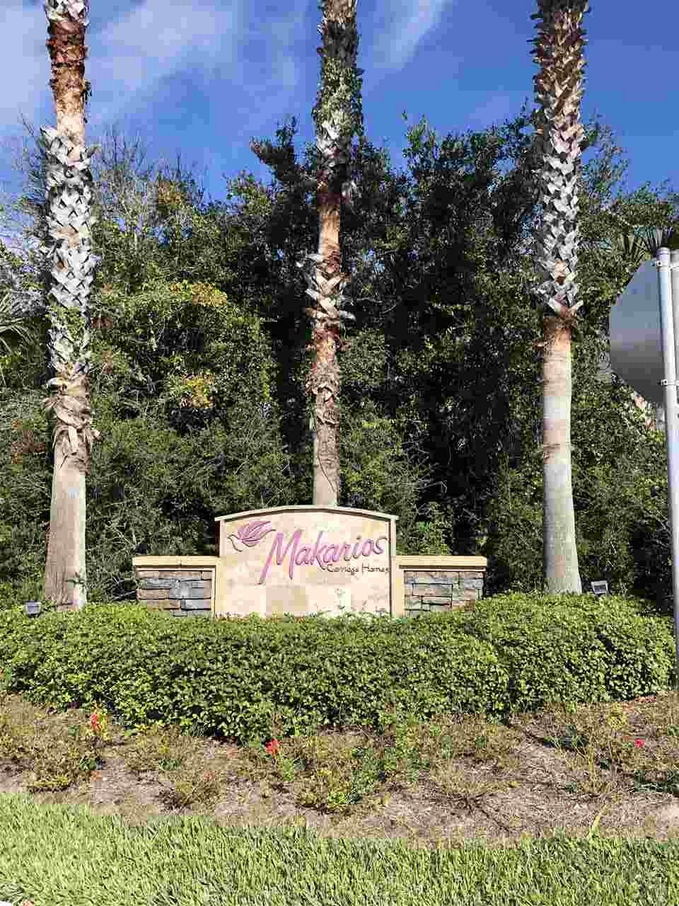 1054 MAKARIOS DR, ST AUGUSTINE BEACH, FL 32080  Photo 2