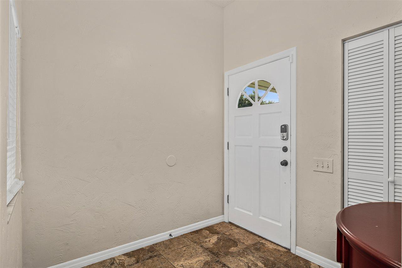 5038 ALTA VISTA, ST AUGUSTINE, FL 32080  Photo 19