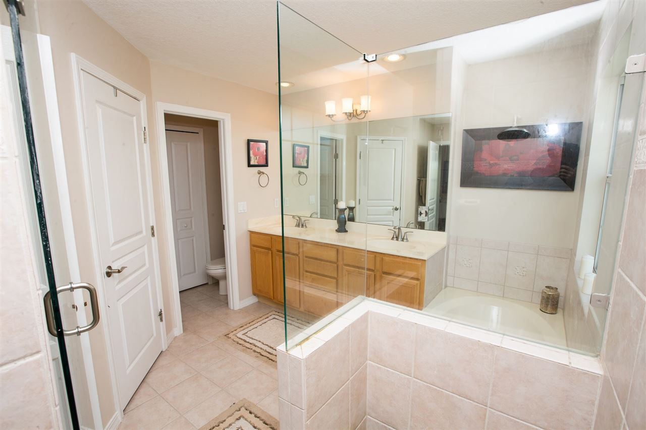 324 S OCEAN TRACE ROAD, ST AUGUSTINE, FL 32080  Photo 12