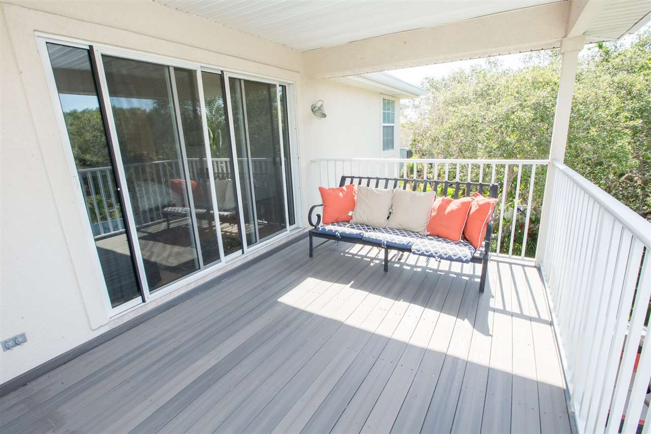 324 S OCEAN TRACE ROAD, ST AUGUSTINE, FL 32080  Photo 15