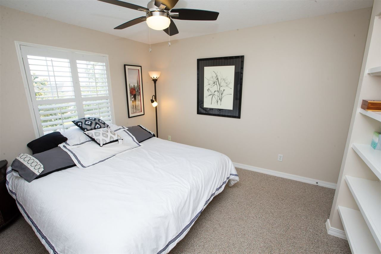 324 S OCEAN TRACE ROAD, ST AUGUSTINE, FL 32080  Photo 16