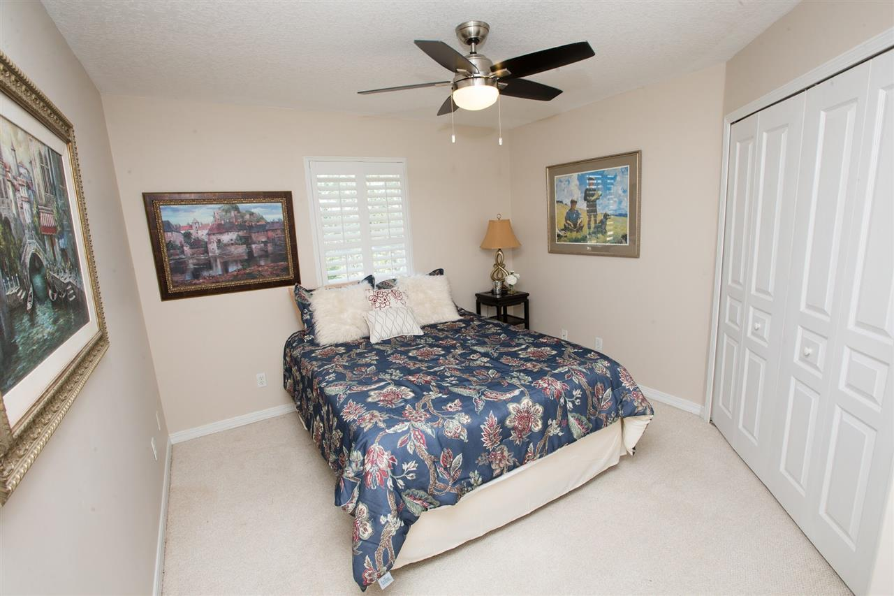324 S OCEAN TRACE ROAD, ST AUGUSTINE, FL 32080  Photo 18