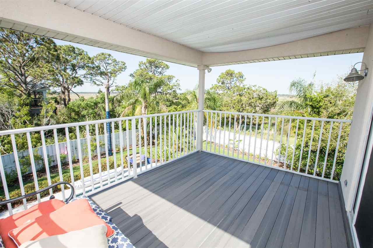 324 S OCEAN TRACE ROAD, ST AUGUSTINE, FL 32080  Photo 19