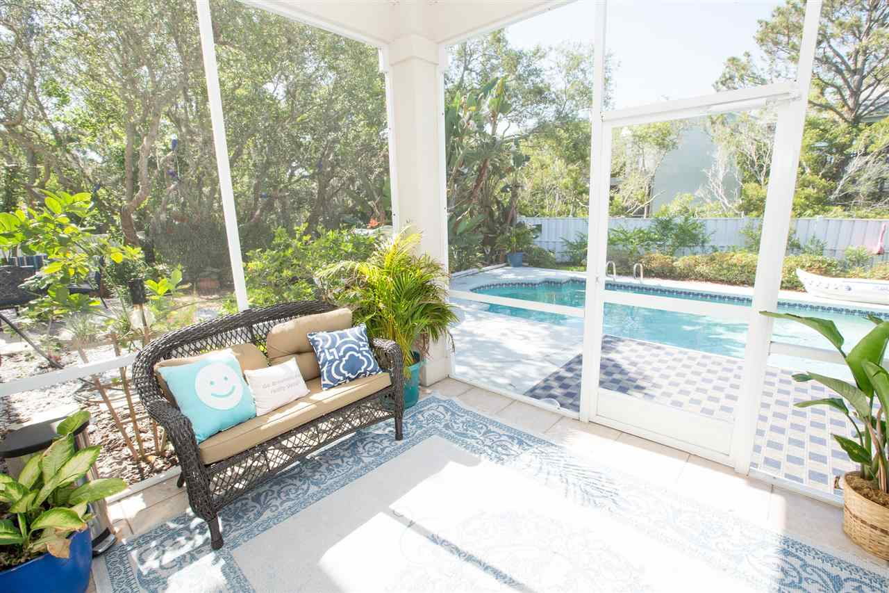 324 S OCEAN TRACE ROAD, ST AUGUSTINE, FL 32080  Photo 20