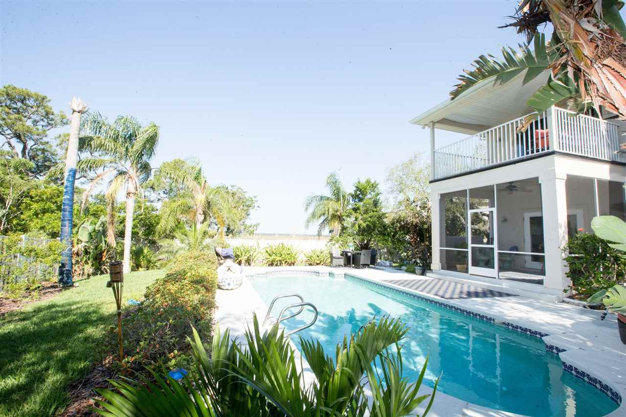 324 S OCEAN TRACE ROAD, ST AUGUSTINE, FL 32080  Photo 23
