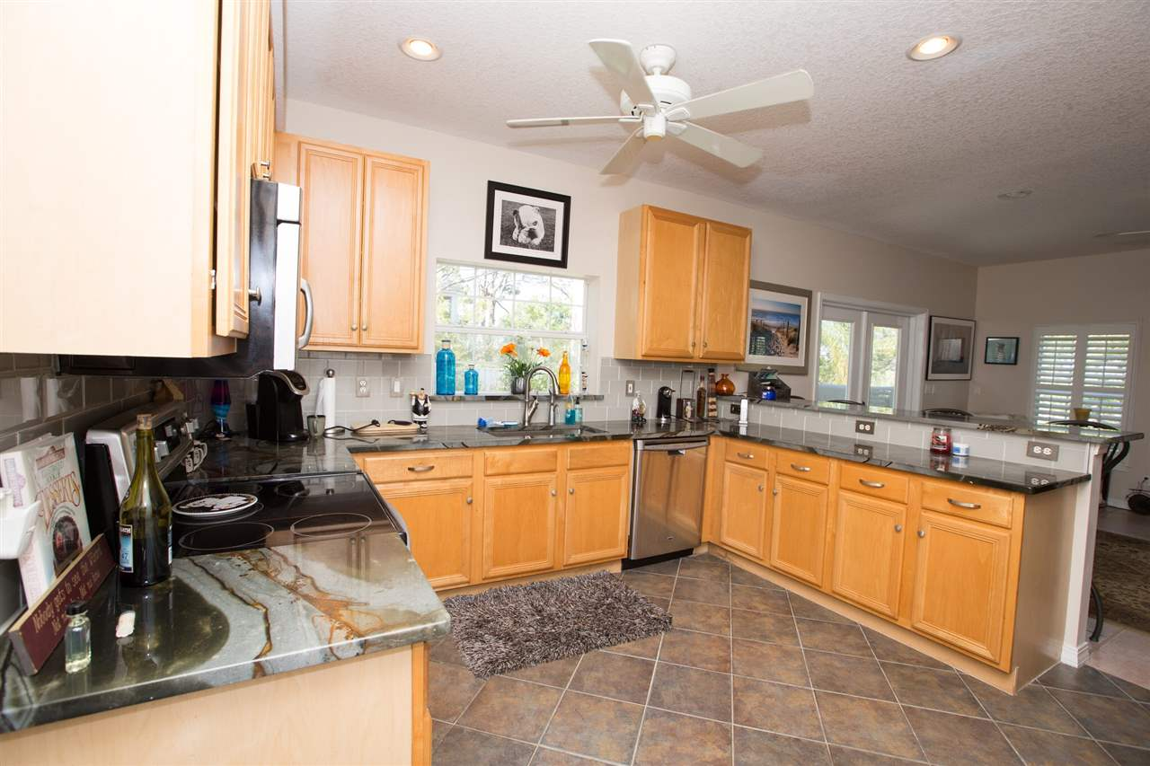 324 S OCEAN TRACE ROAD, ST AUGUSTINE, FL 32080  Photo 7