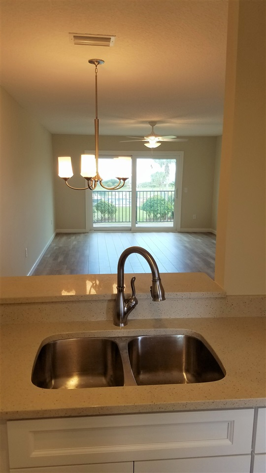 8550 A1A SOUTH #132, ST AUGUSTINE, FL 32080  Photo 13