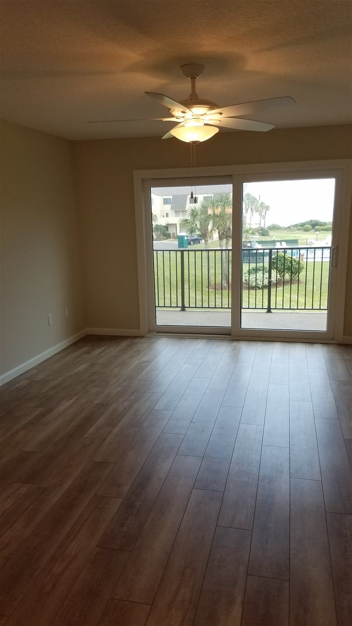 8550 A1A SOUTH #132, ST AUGUSTINE, FL 32080  Photo 17