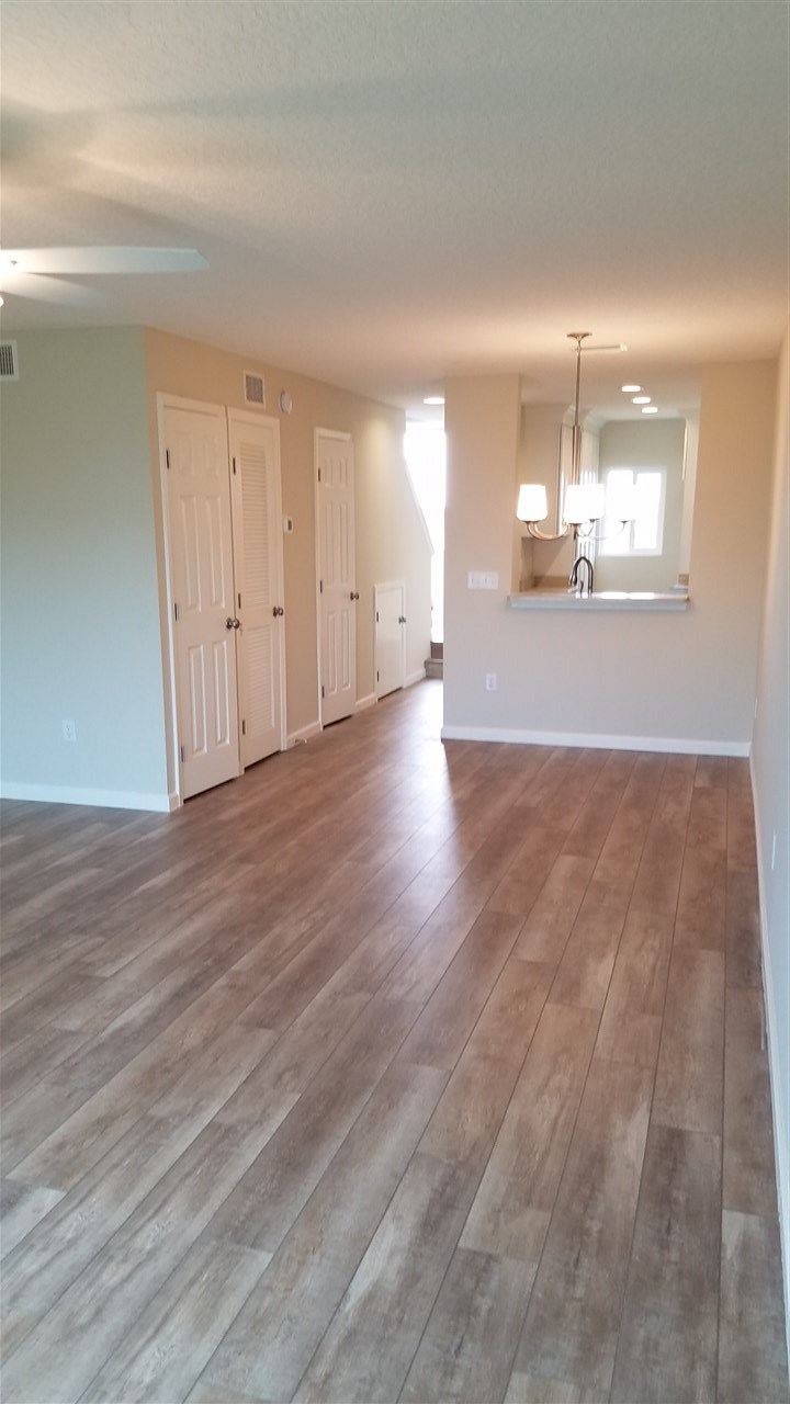 8550 A1A SOUTH #132, ST AUGUSTINE, FL 32080  Photo 22