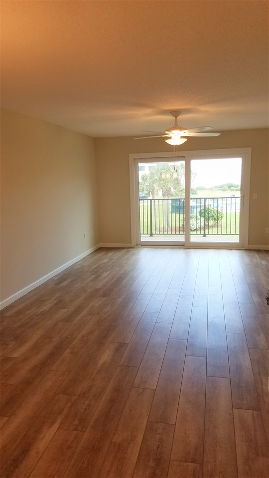 8550 A1A SOUTH #132, ST AUGUSTINE, FL 32080  Photo 6
