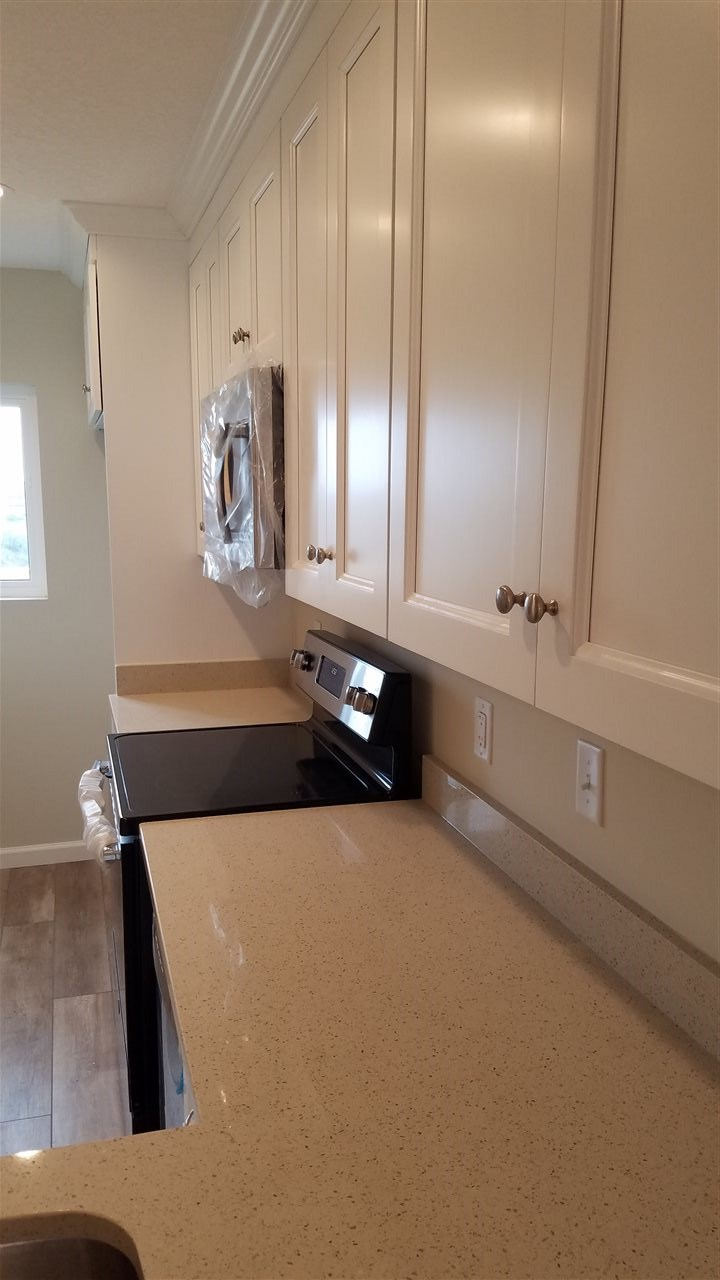 8550 A1A SOUTH #132, ST AUGUSTINE, FL 32080  Photo 9
