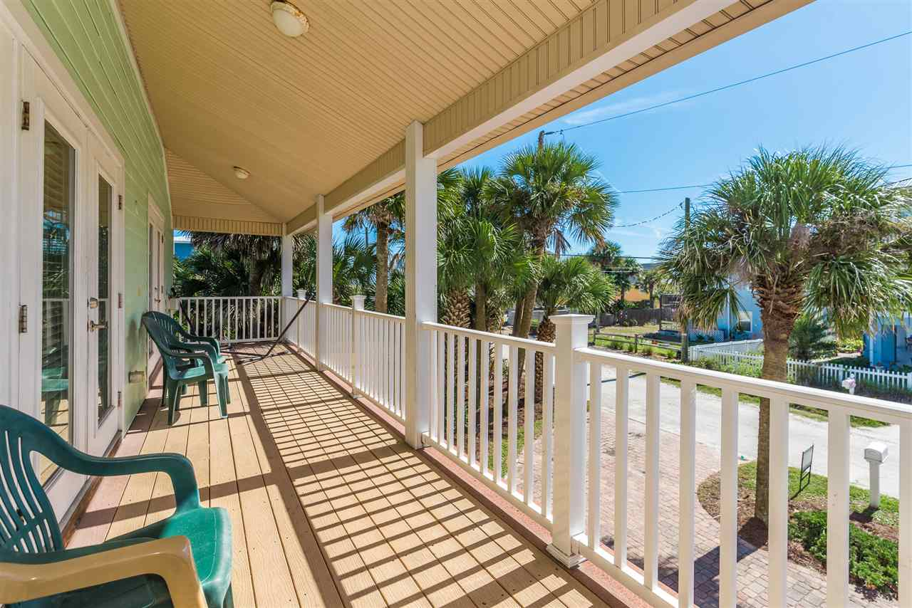 6 12TH STREET, ST AUGUSTINE BEACH, FL 32080  Photo 34