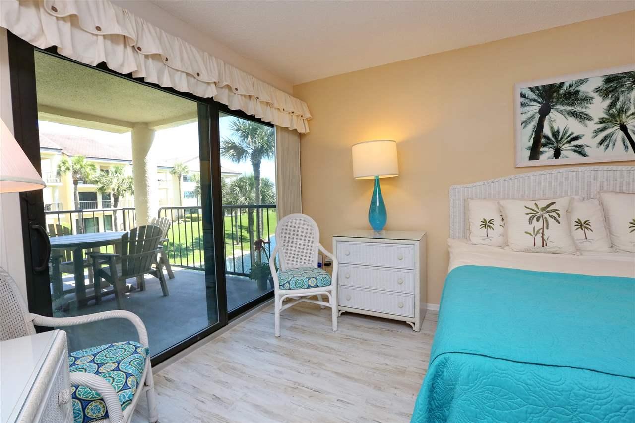 202 CARIBE VISTA WAY, ST AUGUSTINE BEACH, FL 32080  Photo 12