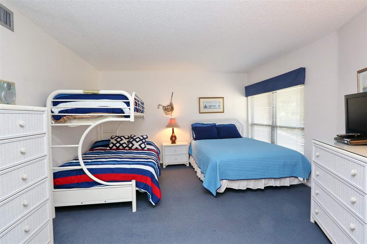 202 CARIBE VISTA WAY, ST AUGUSTINE BEACH, FL 32080  Photo 16