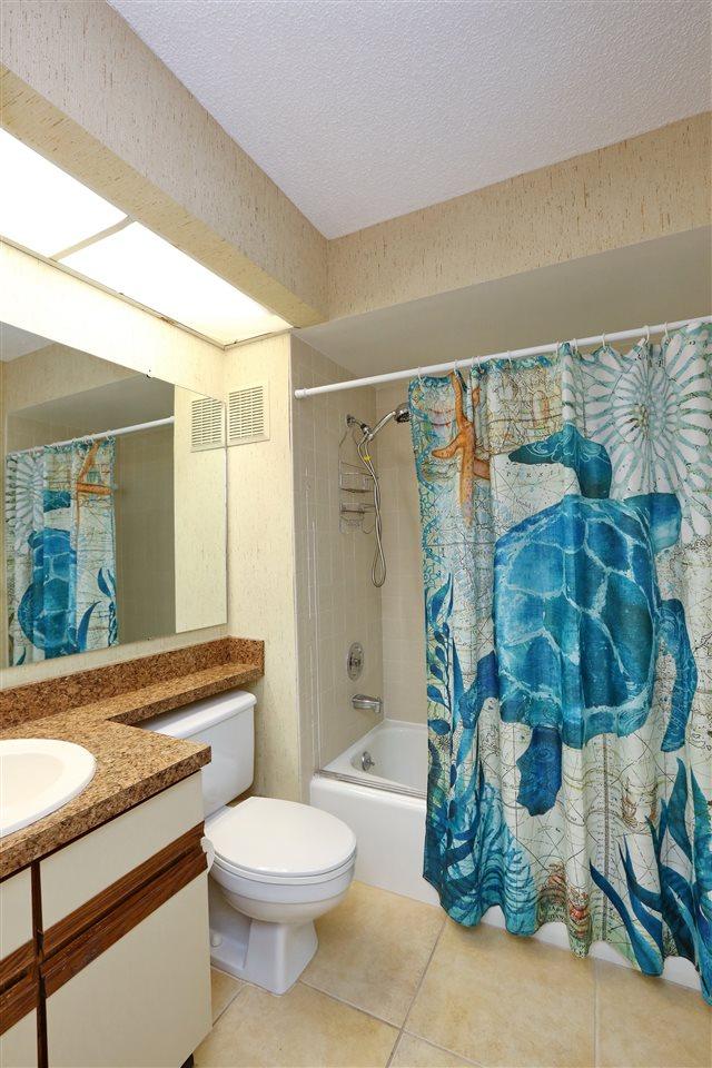 202 CARIBE VISTA WAY, ST AUGUSTINE BEACH, FL 32080  Photo 17