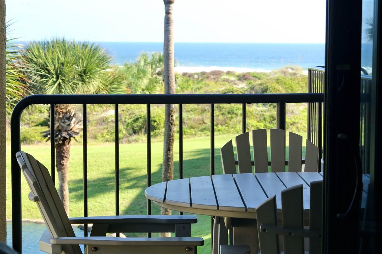 202 CARIBE VISTA WAY, ST AUGUSTINE BEACH, FL 32080  Photo 19
