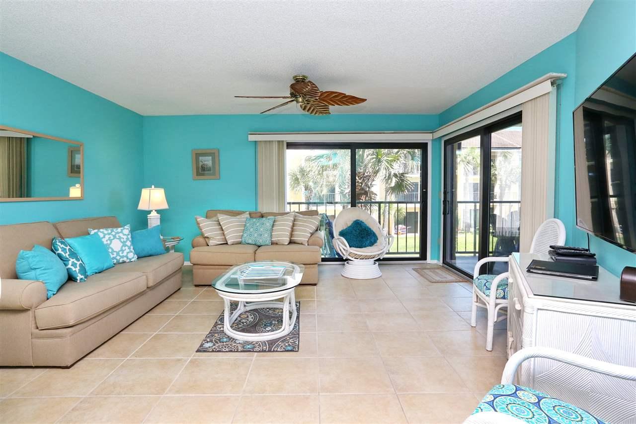 202 CARIBE VISTA WAY, ST AUGUSTINE BEACH, FL 32080  Photo 4