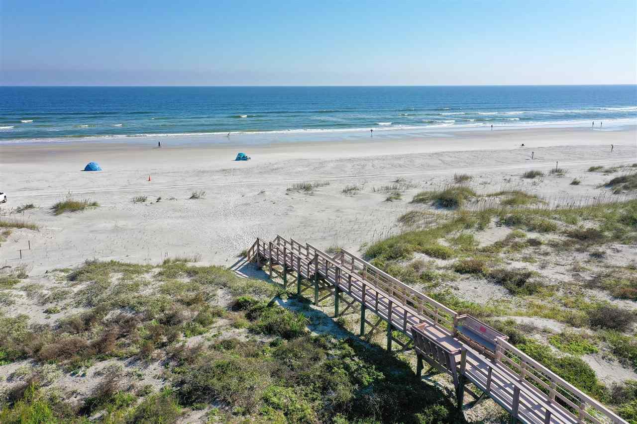 202 CARIBE VISTA WAY, ST AUGUSTINE BEACH, FL 32080  Photo 31