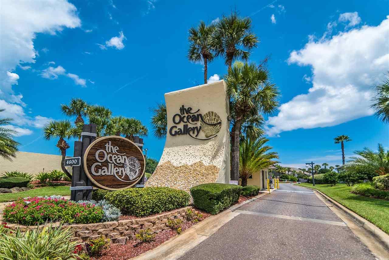 202 CARIBE VISTA WAY, ST AUGUSTINE BEACH, FL 32080  Photo 32