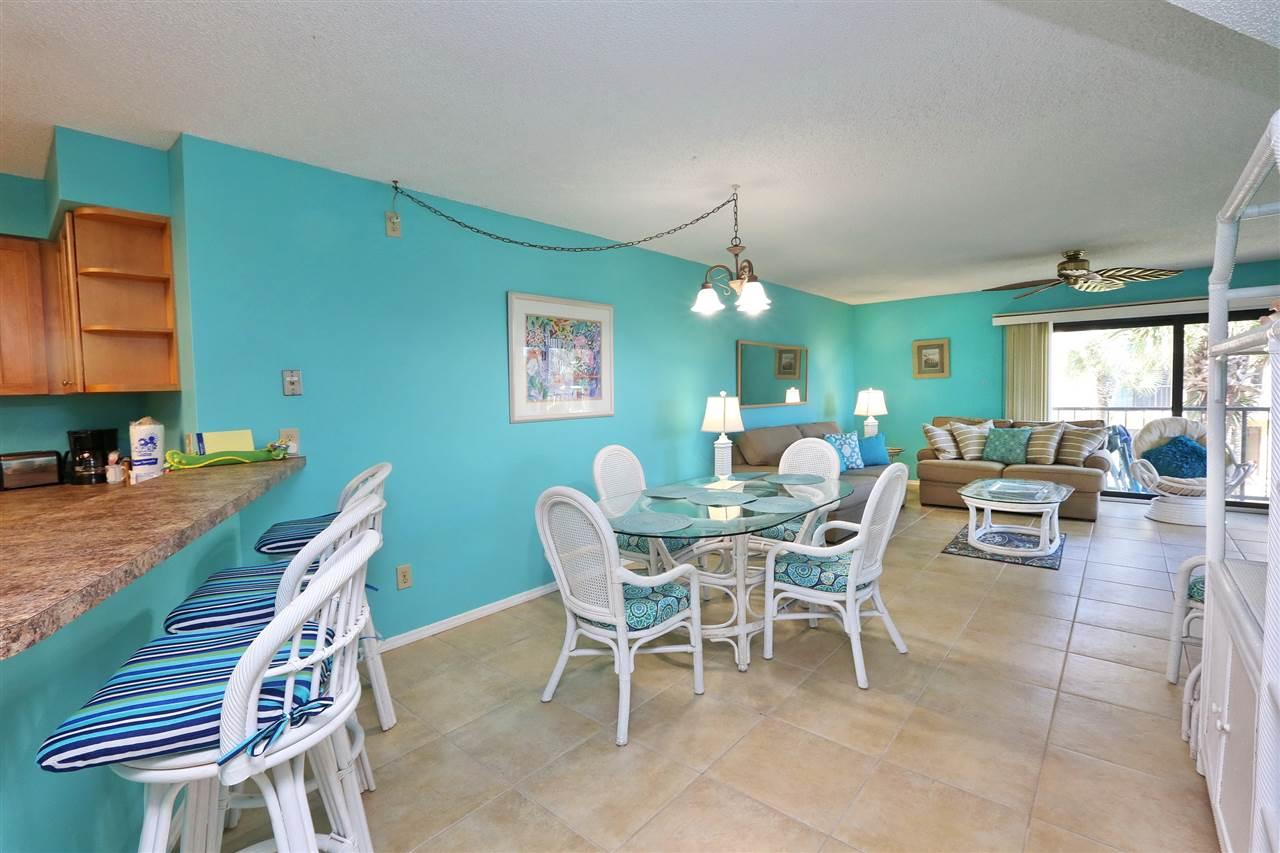 202 CARIBE VISTA WAY, ST AUGUSTINE BEACH, FL 32080  Photo 5