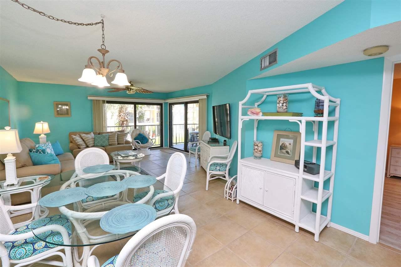 202 CARIBE VISTA WAY, ST AUGUSTINE BEACH, FL 32080  Photo 10