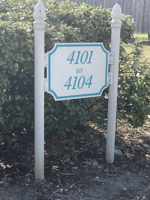 4102-4103-4104 SEAGATE, ST AUGUSTINE, FL 32084  Photo 2
