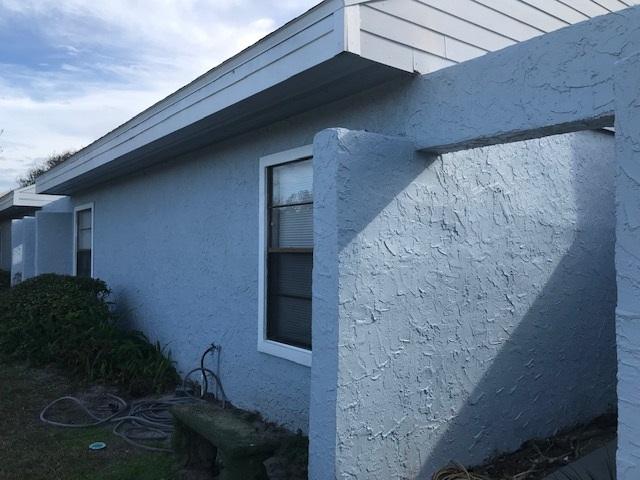 4102-4103-4104 SEAGATE, ST AUGUSTINE, FL 32084  Photo 8
