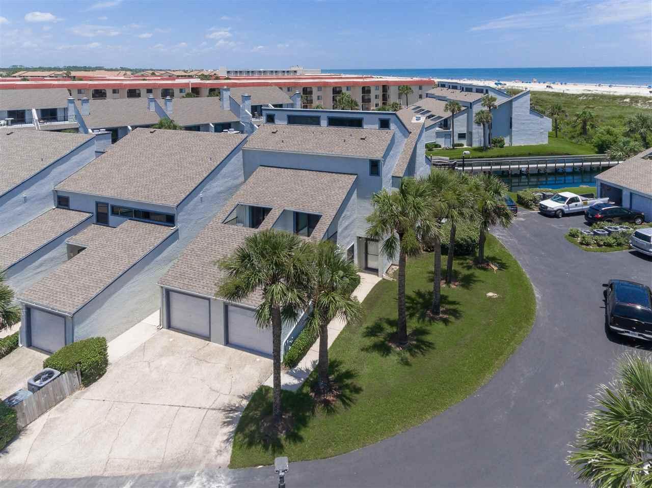 890 A1A BEACH BLVD #50, ST AUGUSTINE, FL 32080  Photo 2