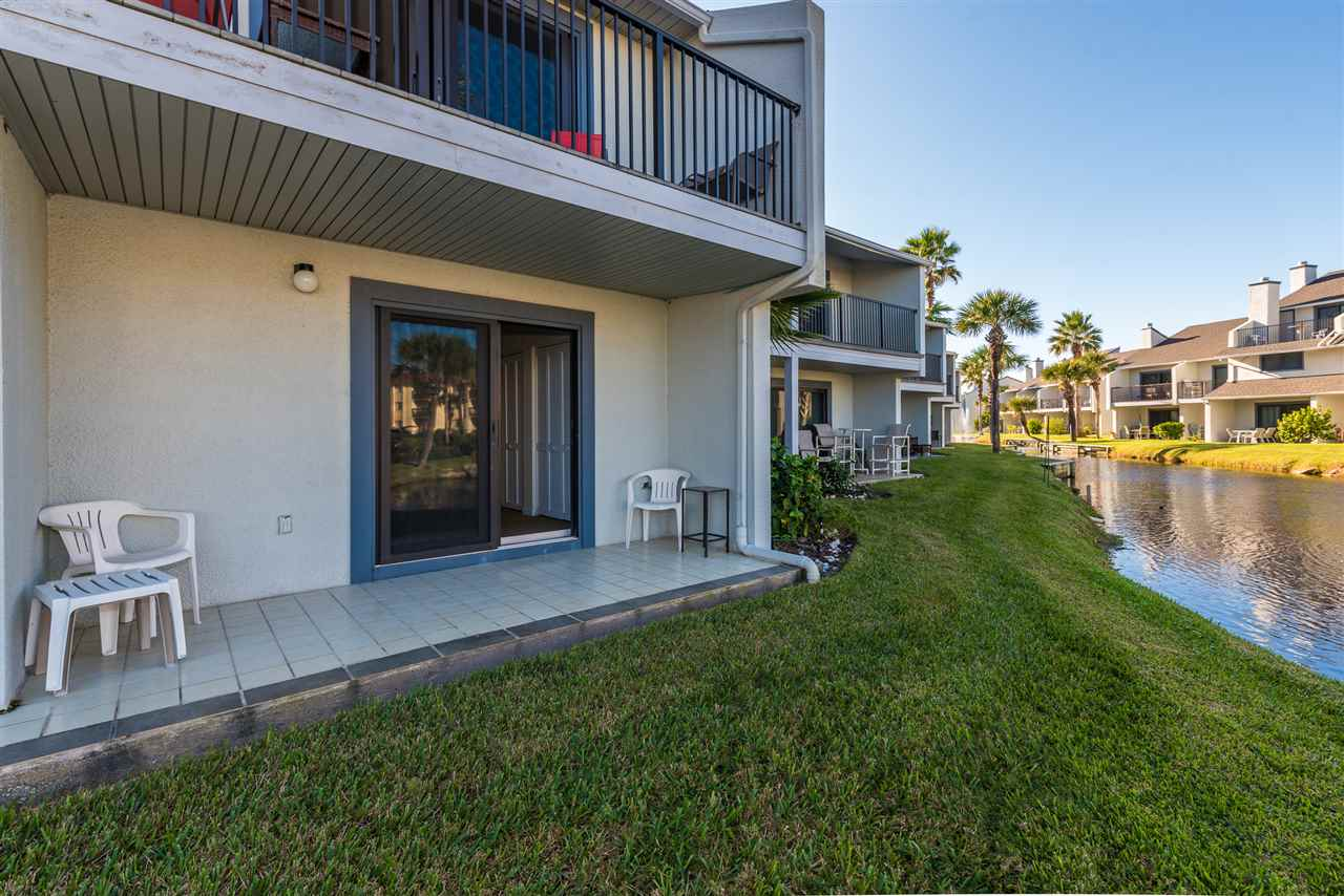 890 A1A BEACH BLVD #50, ST AUGUSTINE, FL 32080  Photo 27