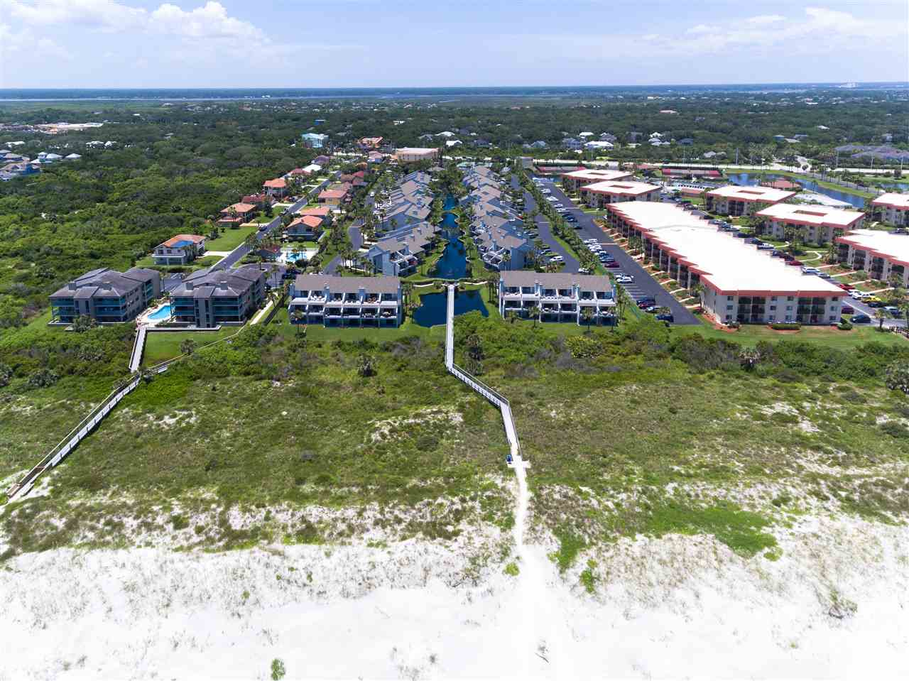 890 A1A BEACH BLVD #50, ST AUGUSTINE, FL 32080  Photo 29