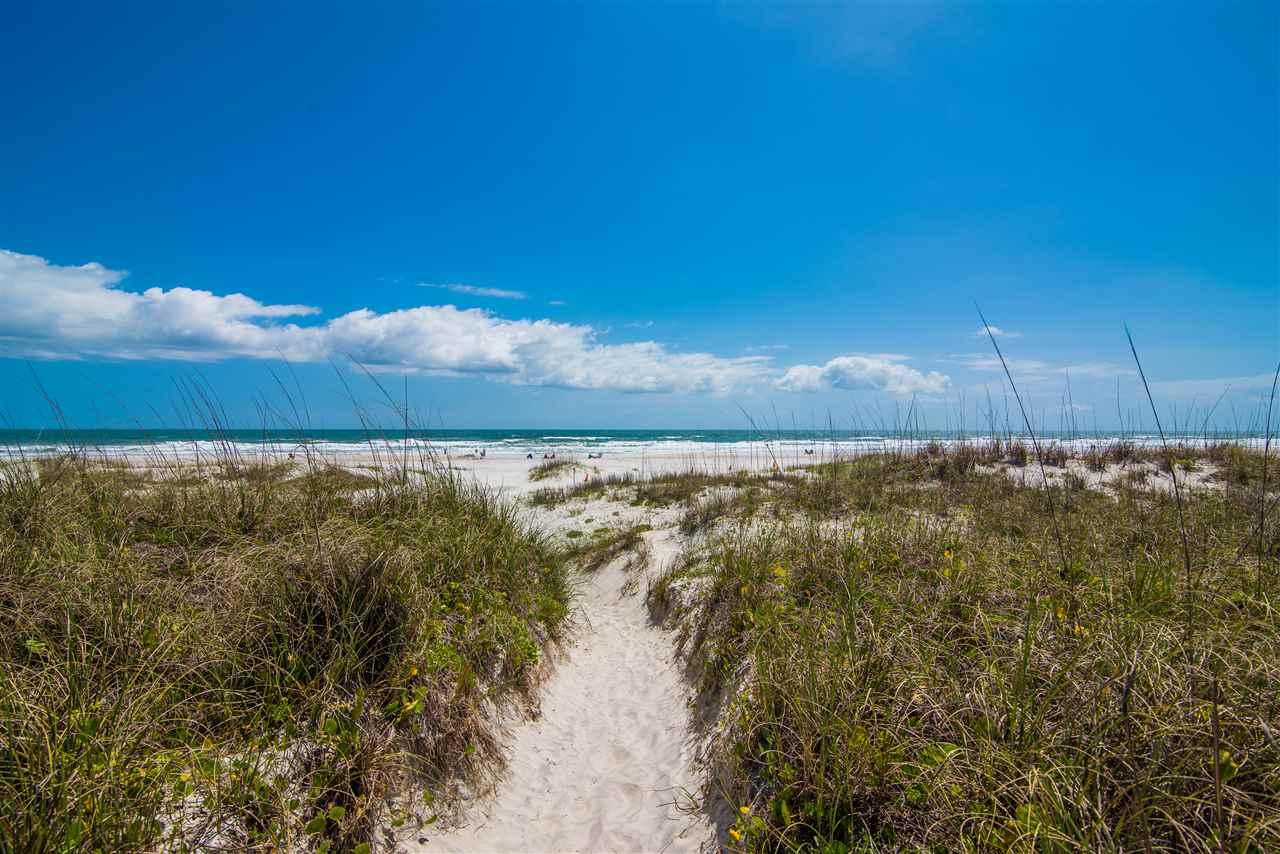 890 A1A BEACH BLVD #50, ST AUGUSTINE, FL 32080  Photo 33