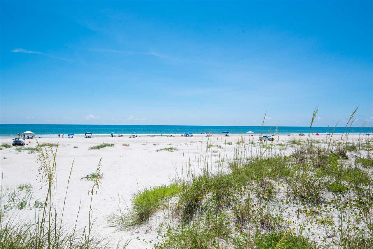 890 A1A BEACH BLVD #50, ST AUGUSTINE, FL 32080  Photo 34