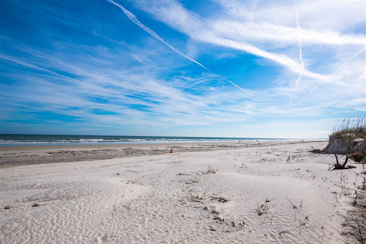 890 A1A BEACH BLVD #50, ST AUGUSTINE, FL 32080  Photo 35