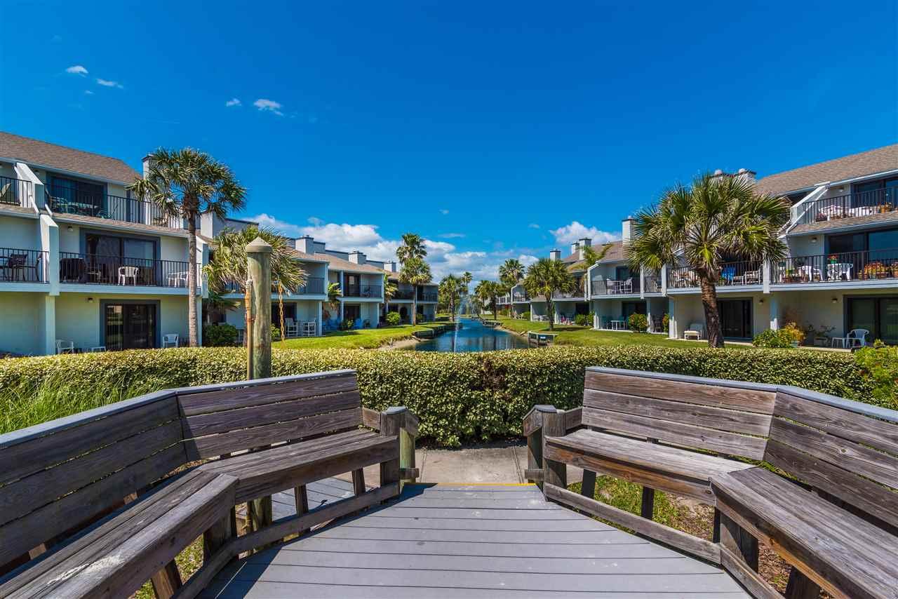 890 A1A BEACH BLVD #50, ST AUGUSTINE, FL 32080  Photo 38