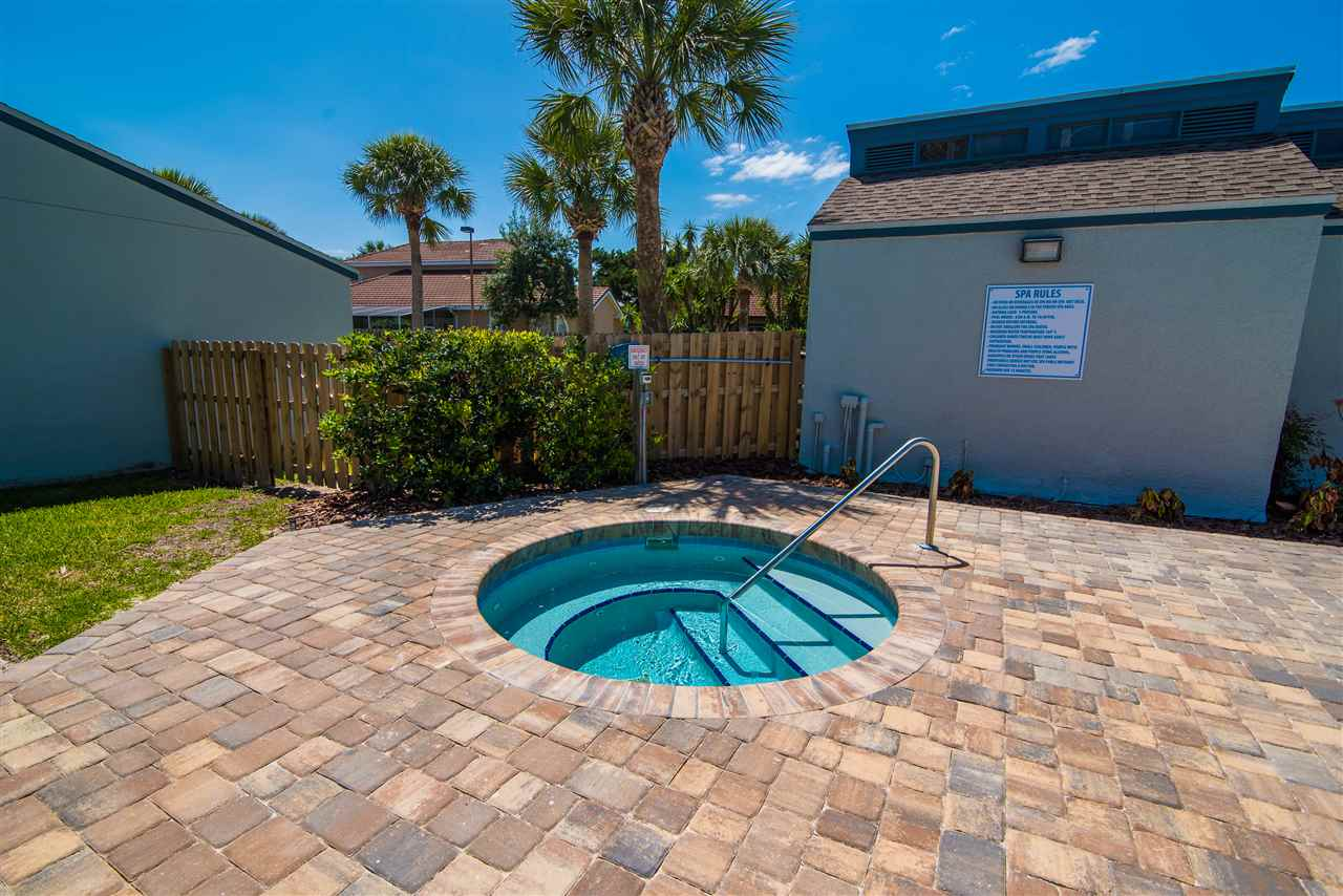 890 A1A BEACH BLVD #50, ST AUGUSTINE, FL 32080  Photo 45