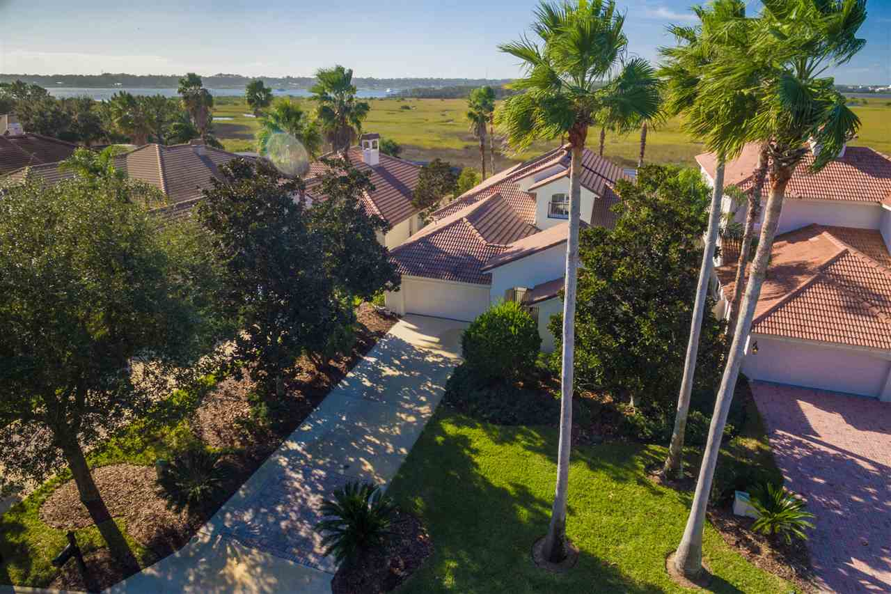 329 FIDDLERS POINT DRIVE, ST AUGUSTINE, FL 32080  Photo 2