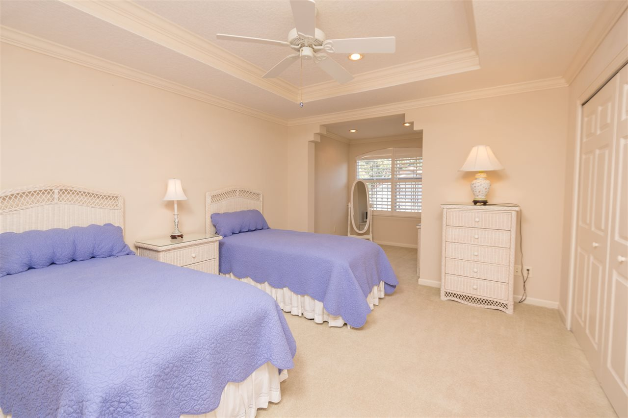329 FIDDLERS POINT DRIVE, ST AUGUSTINE, FL 32080  Photo 37